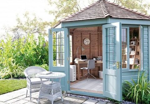 Property, Door, Real estate, Outdoor furniture, Furniture, Home, Chair, House, Roof, Fixture,