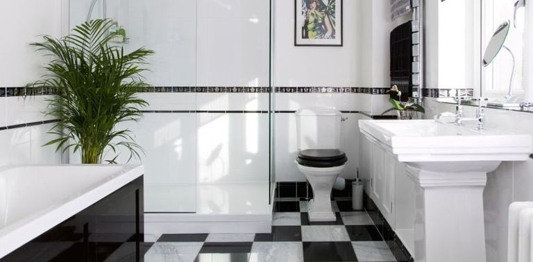 classic contemporary bathroom design remodel ideas wet room for small  bathrooms looks traditional tiles relaxing spare