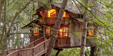 fairytale-treehouse-exterior