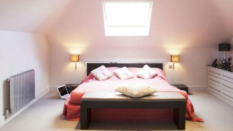 environmentally-friendly-bedroom