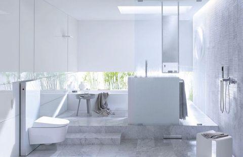 hi-tech-loo-geberit-aqua-clean