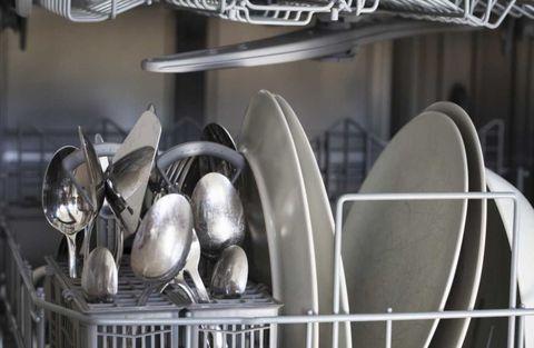 kitchen-cleaning-dishwasher
