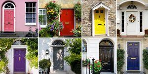 front-door-colour