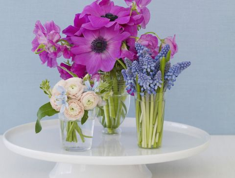 spring-flower-mixed-display