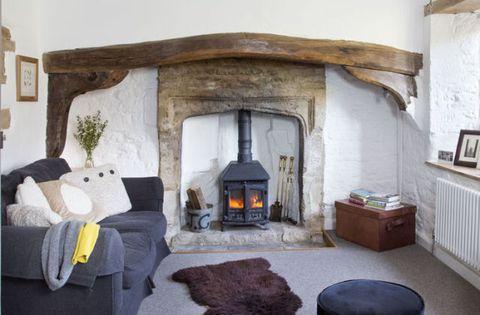 48 Inspirational Living Room Ideas Living Room Design Fascinating Home Design Living Room