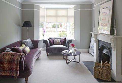 . 30 Inspirational Living Room Ideas   Living Room Design