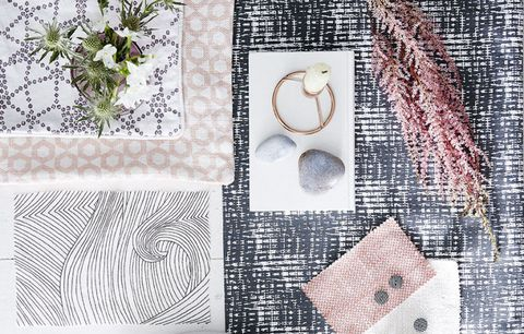 Decorating A Room Here S Why Creating A Moodboard Is The