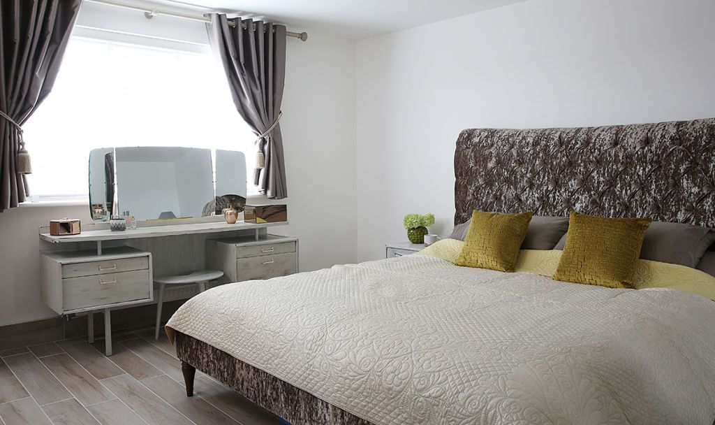 inpirational-bedroom-ideas & 30 beautiful bedrooms with great ideas to steal