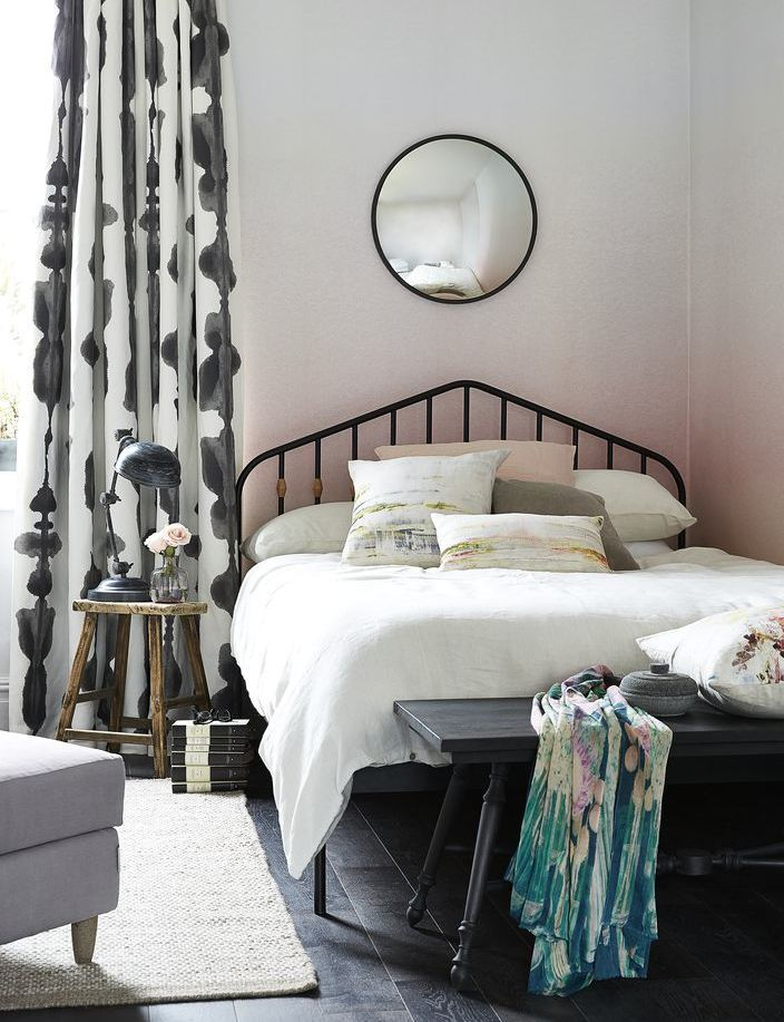 40 beautiful bedroom decorating ideas modern bedroom ideas rh housebeautiful com pictures of beautiful master bedrooms images of beautiful bedrooms for couples