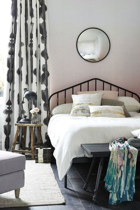 40 Beautiful Bedroom Decorating Ideas - Modern Bedroom Ideas