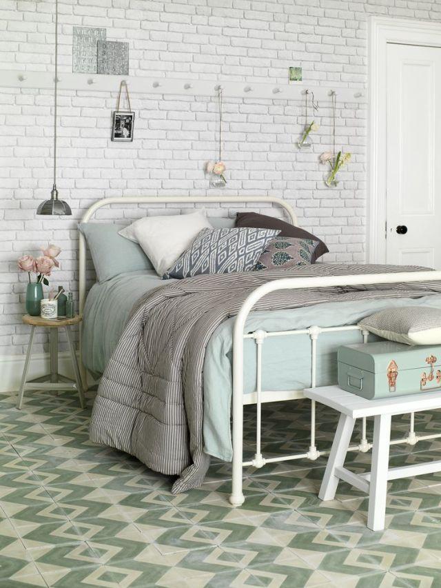 Inpirational Bedroom Ideas