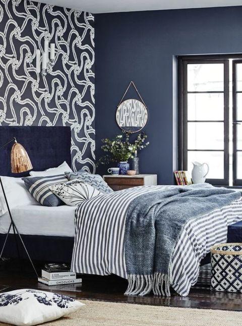 inpirational-bedroom-ideas