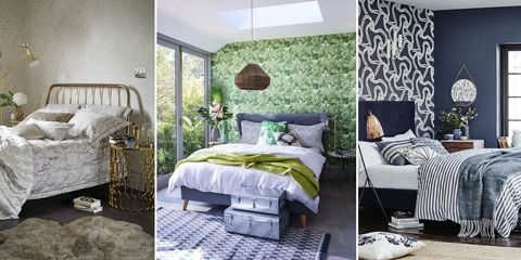 30 beautiful bedrooms with great ideas to steal - Beautiful Bedroom
