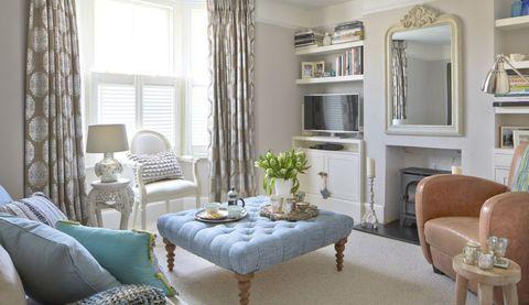 blue-living-room-makeover