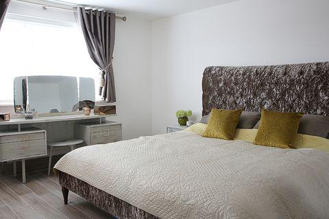 Fine 40 Beautiful Bedroom Decorating Ideas Modern Bedroom Ideas Download Free Architecture Designs Intelgarnamadebymaigaardcom