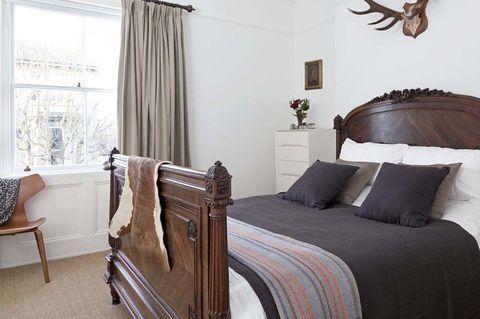 . 40 Beautiful Bedroom Decorating Ideas   Modern Bedroom Ideas