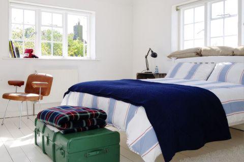 Tremendous 40 Beautiful Bedroom Decorating Ideas Modern Bedroom Ideas Download Free Architecture Designs Intelgarnamadebymaigaardcom