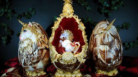 choccywoccydoodah-unicorn-easter-eggs