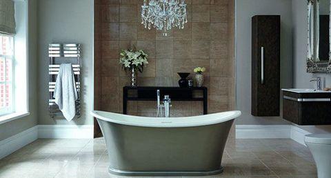 revamp-bathroom-furniture