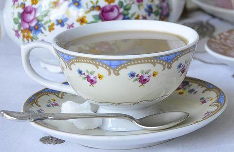teacups-regency-style