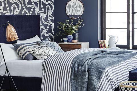 blue-bedroom-colour