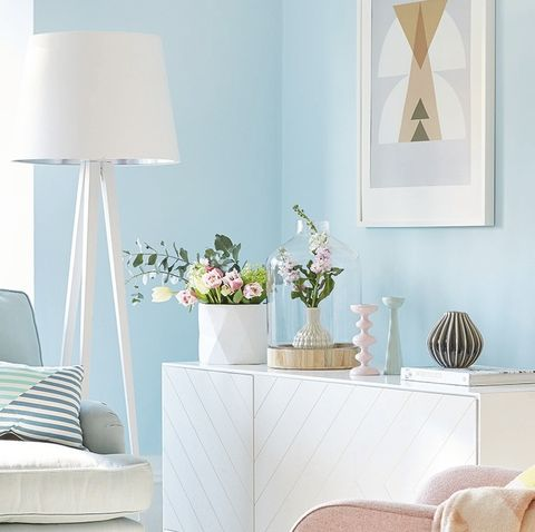 how-to-paint-a-room