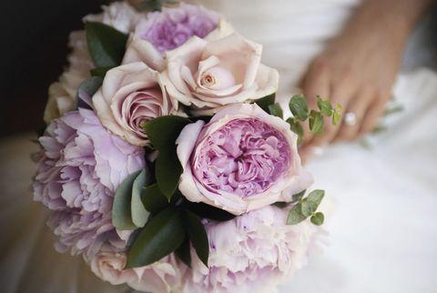 wedding-bouquet-peony