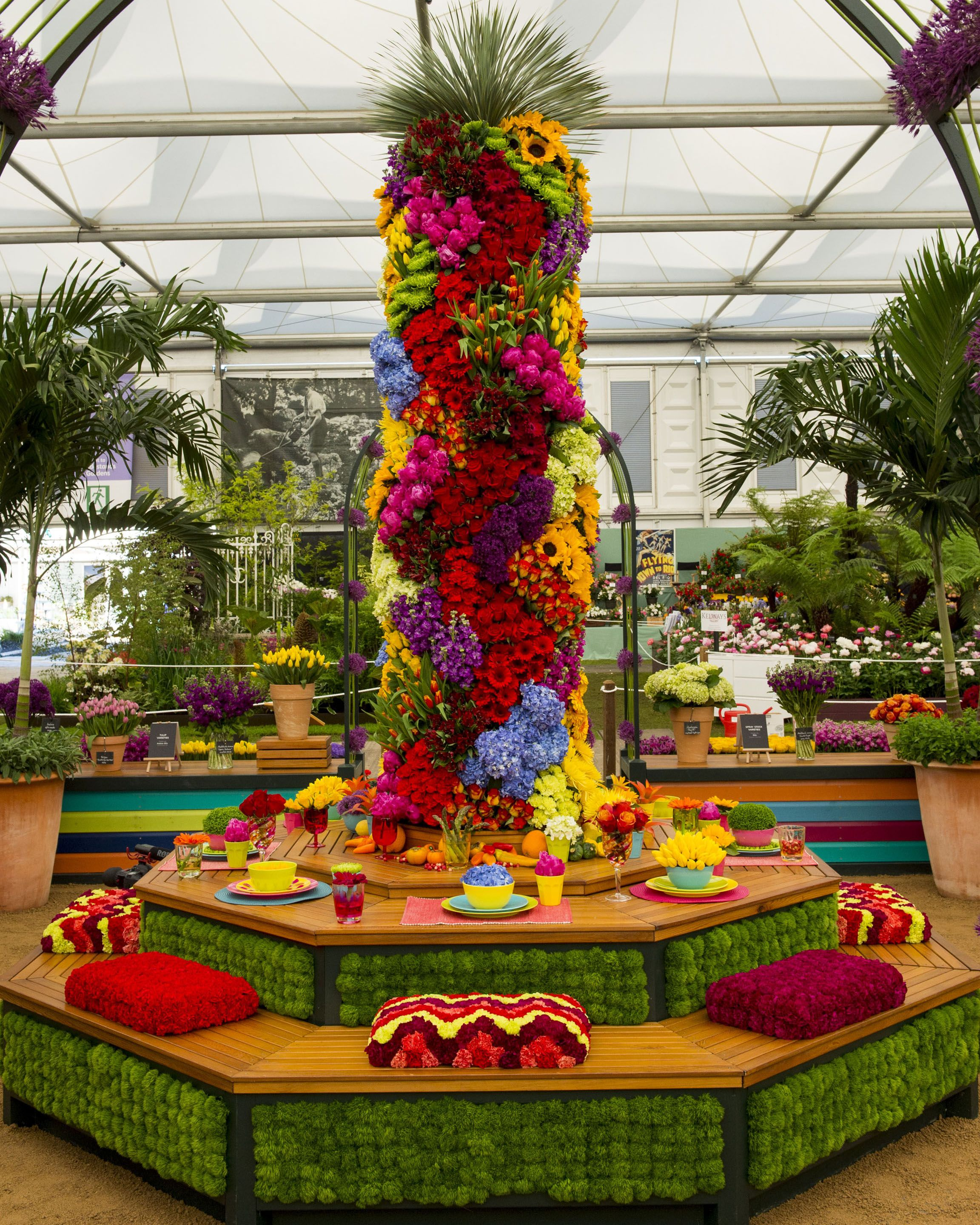 Chelsea-Flower-Show-RHS-general-view