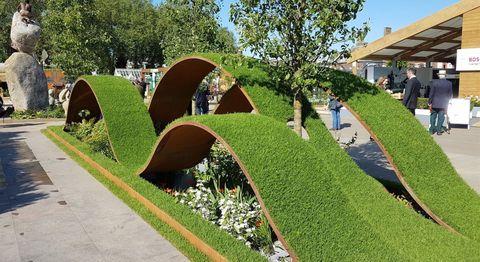 The-World-Vision-garden