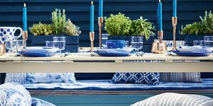 garden-dining-alfresco-cuprinol
