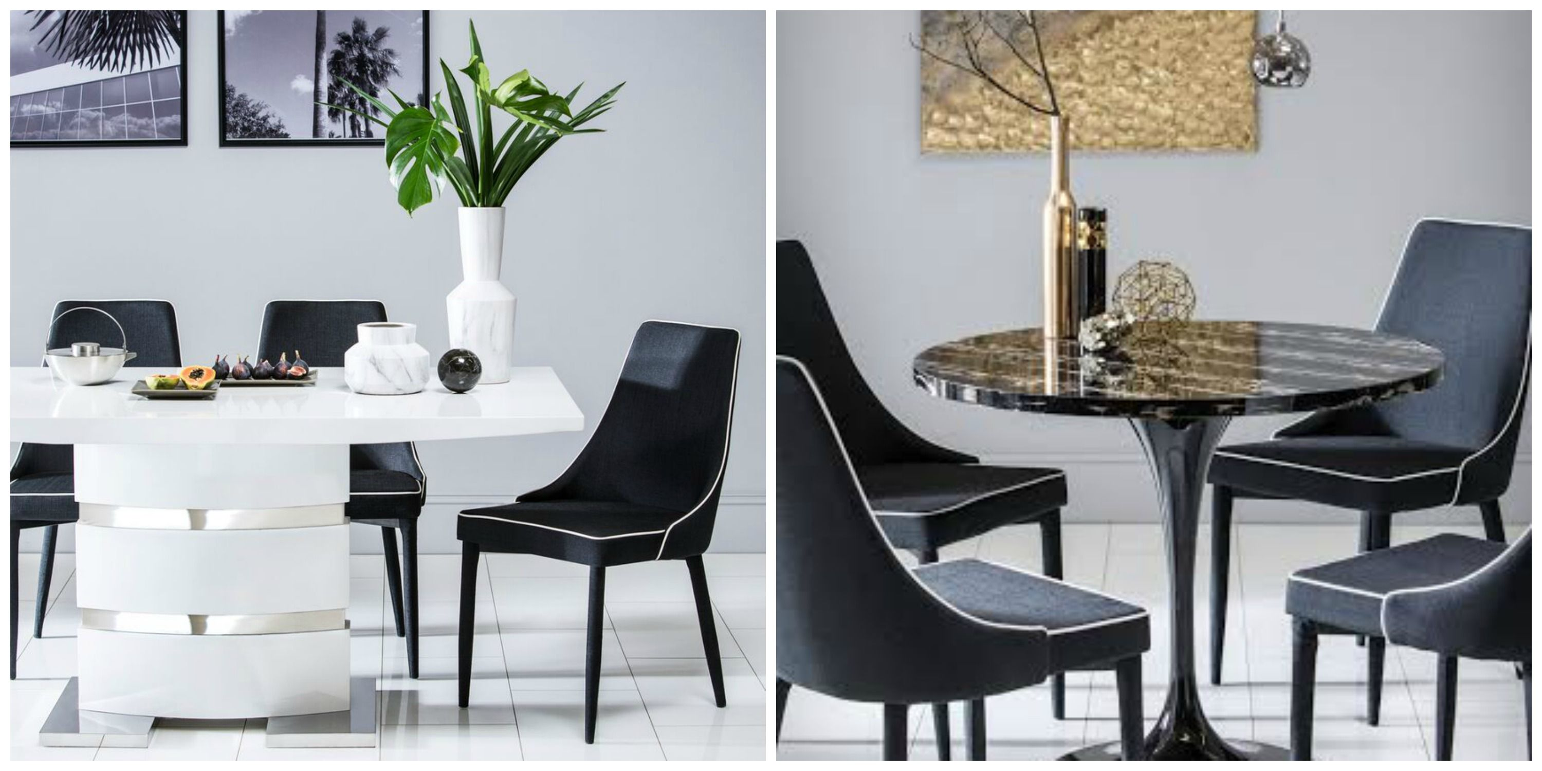 Chaise Style Art Nouveau 5 fabulous tips on how to get the art deco look in your home