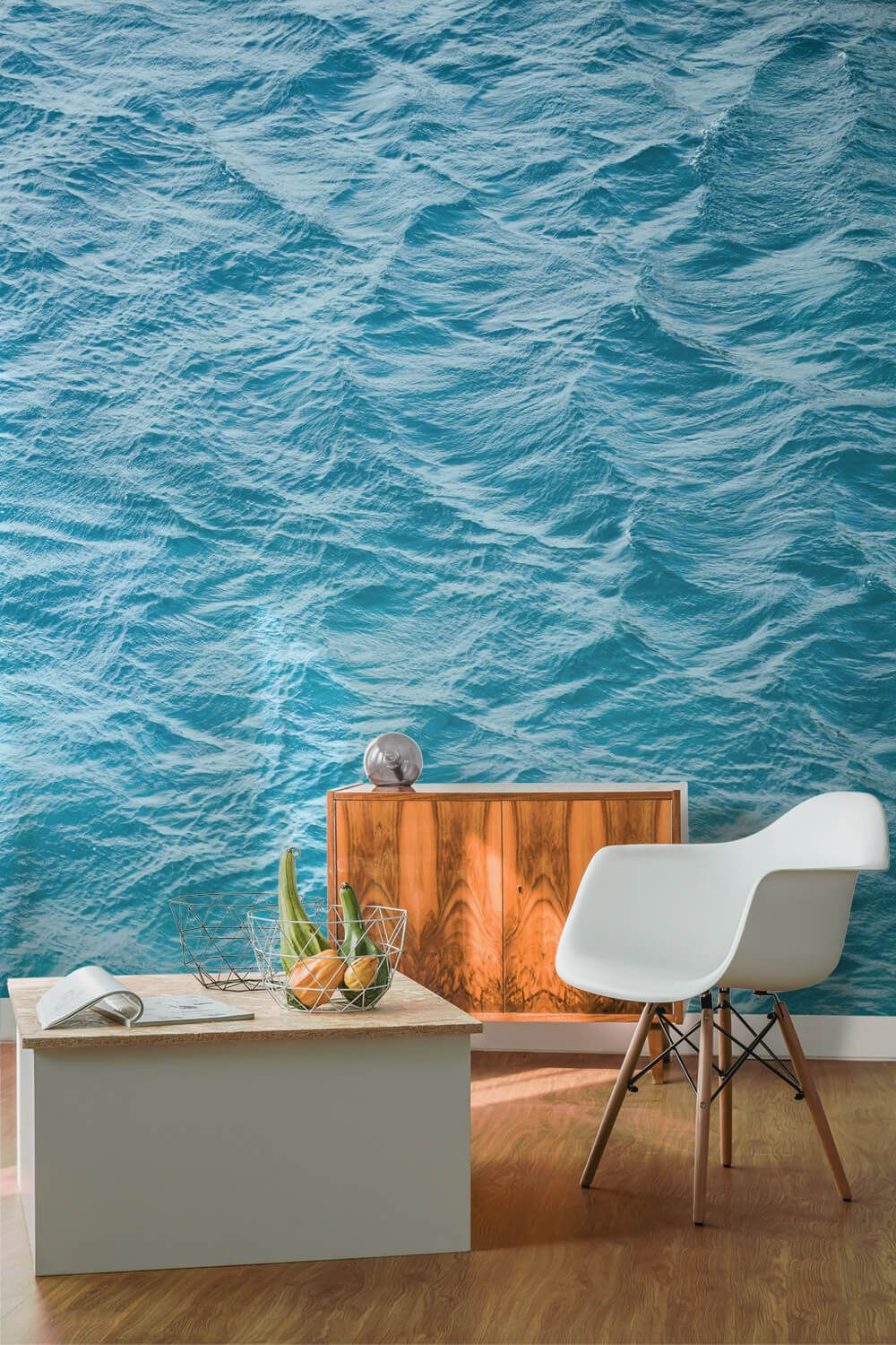 13 Incredible Wallpapers And Wall Murals