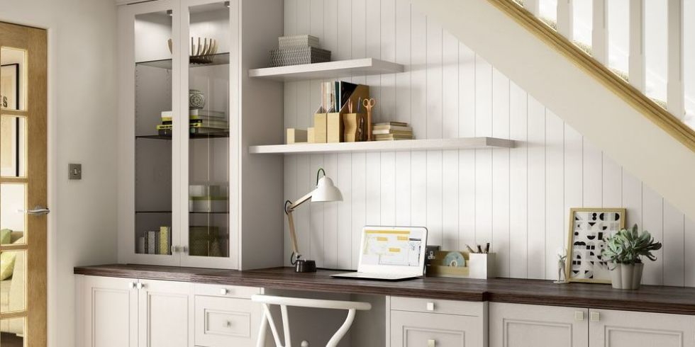 7 Space Saving Solutions And Storage Ideas For Your Hallway