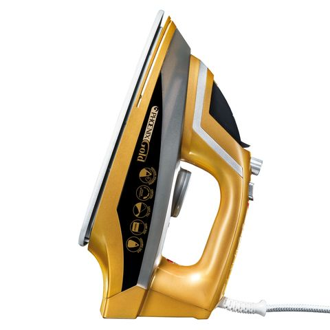 Phoenix Gold Iron from JML £39.99