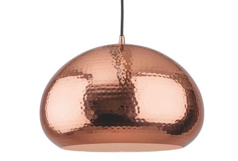 Expert lighting advice: pendant, chandeliers, industrial, table ...