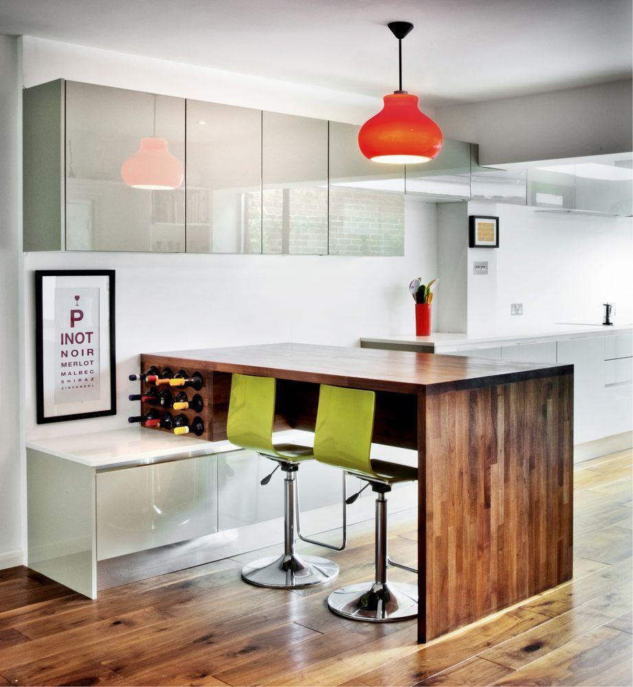 Hub Kitchen Design Cleveleys