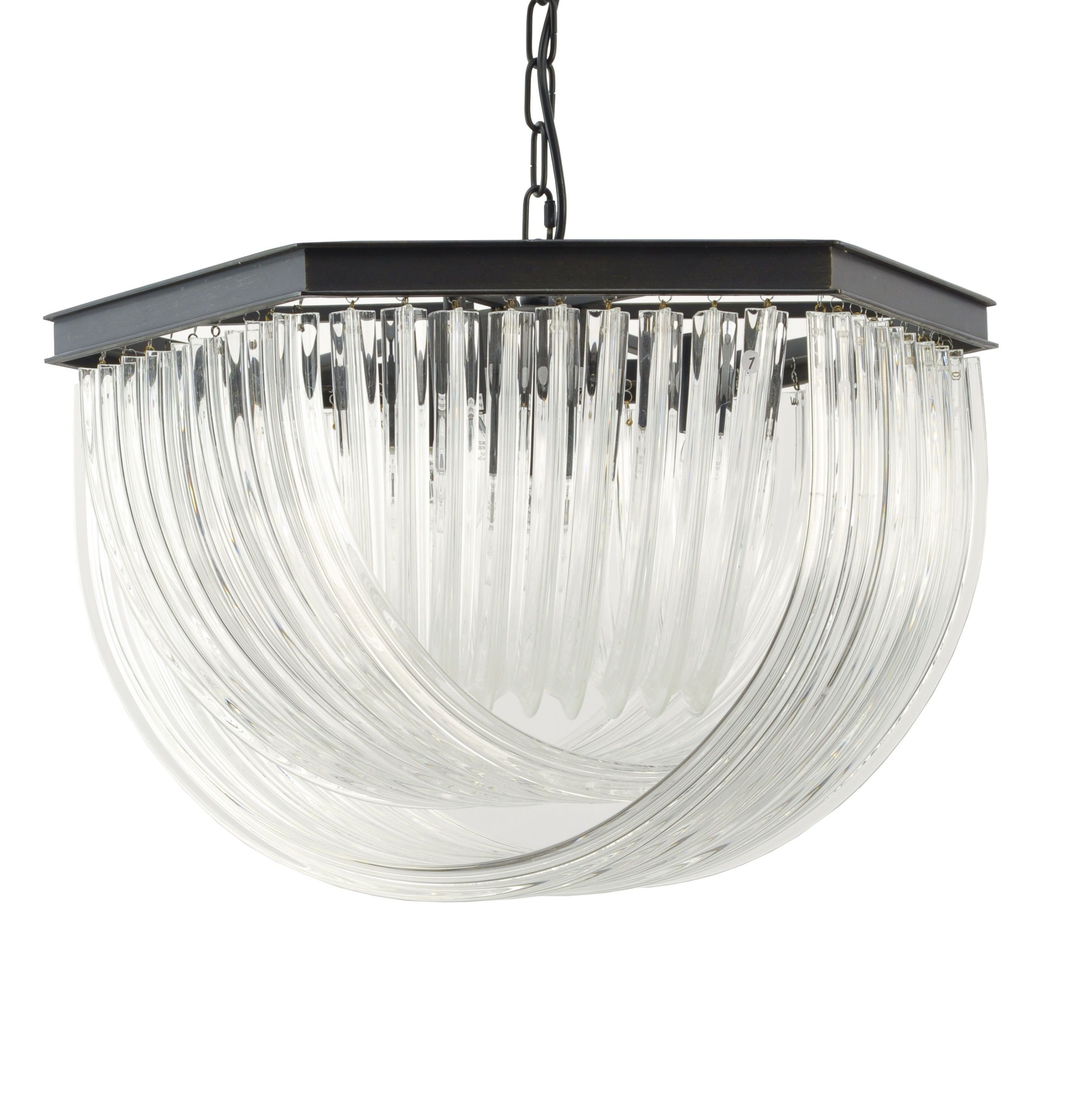 Lighting   Contemporary Chandeliers, Floor and Table Lights