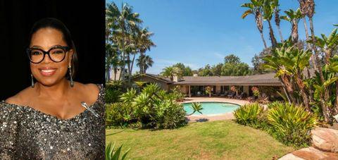 oprah-winfrey-summer-home