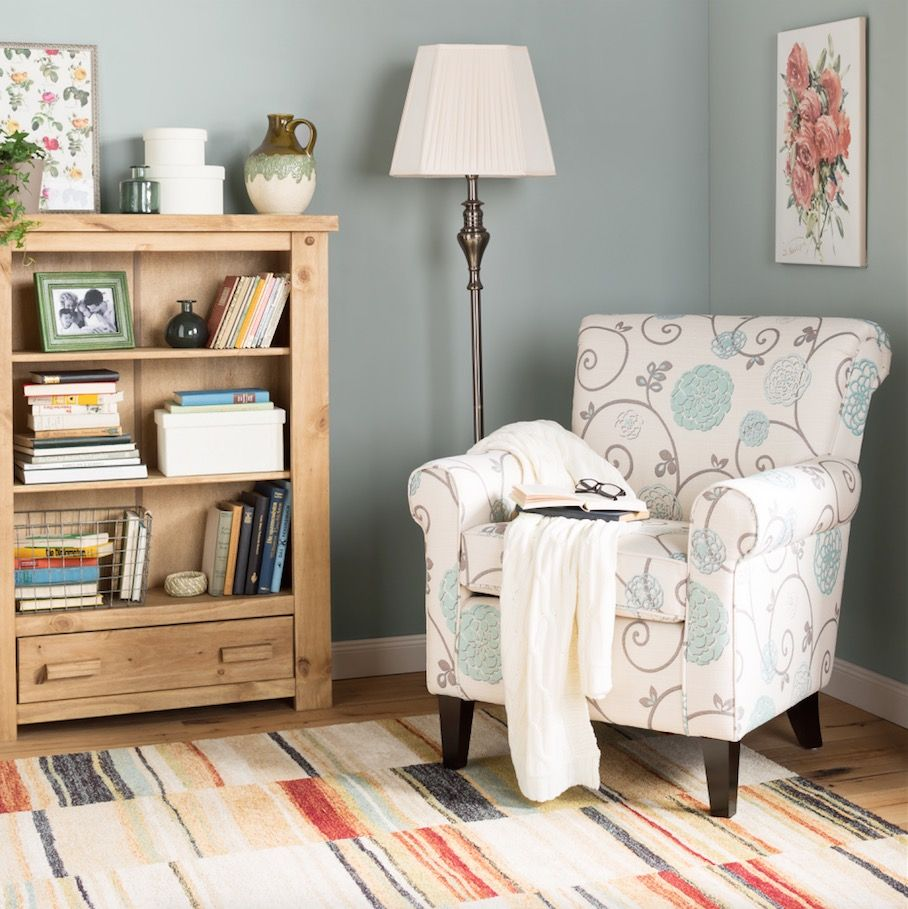 reading nook lighting man cave how to create relaxing reading nook