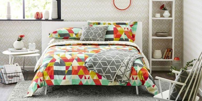 Dream Bedroom Ideas.  Dream bedroom schemes and ideas
