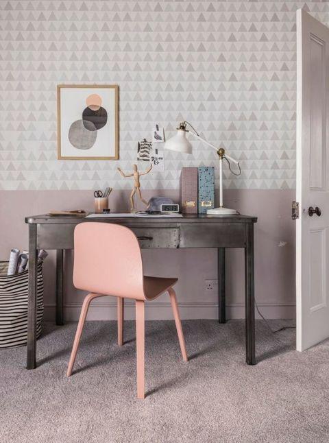 New House Beautiful Range At Carpetright Carpets And