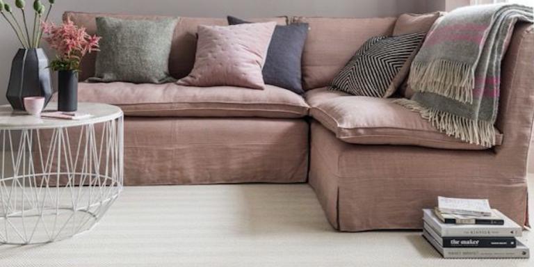 House Beautiful Range At Carpetright Carpets And Luxury Vinyl Tiles