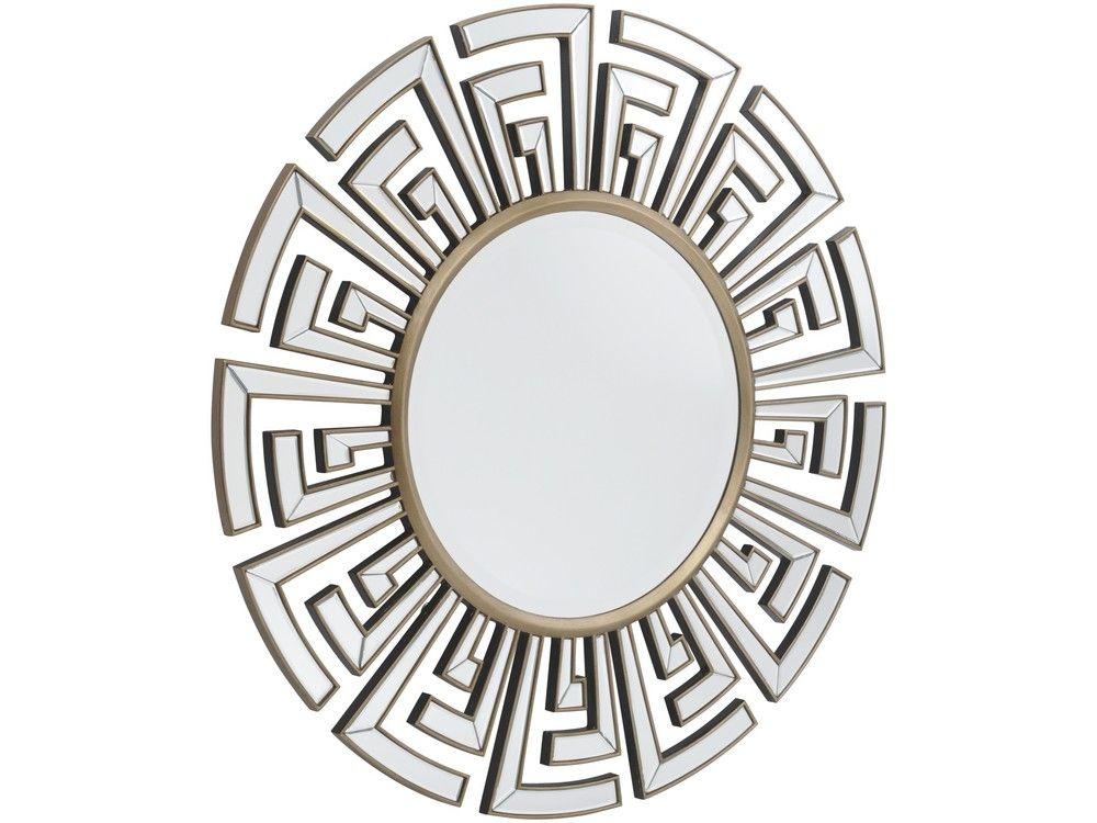 901a4f362761 10 fabulous statement wall mirrors