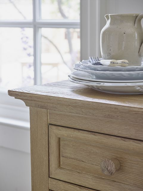 How To Care For Oak Furniture Expert Guide