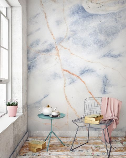 Marble Wallpaper Murals by Murals Wallpaper