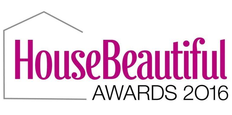 House Beautiful Awards 2016