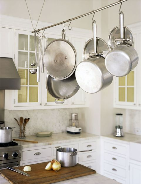 Room, White, Wall, Kitchen, Cabinetry, Drawer, Interior design, Grey, Home, Countertop,