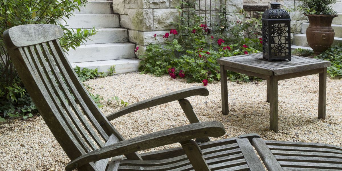 Courtyard gardens how to get the wow factor all year round for What is a courtyard garden