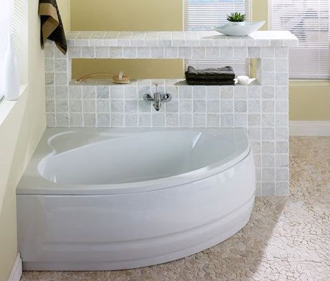 Bathroom Trends Copper Corner Baths Designer Bathroom Home Spa
