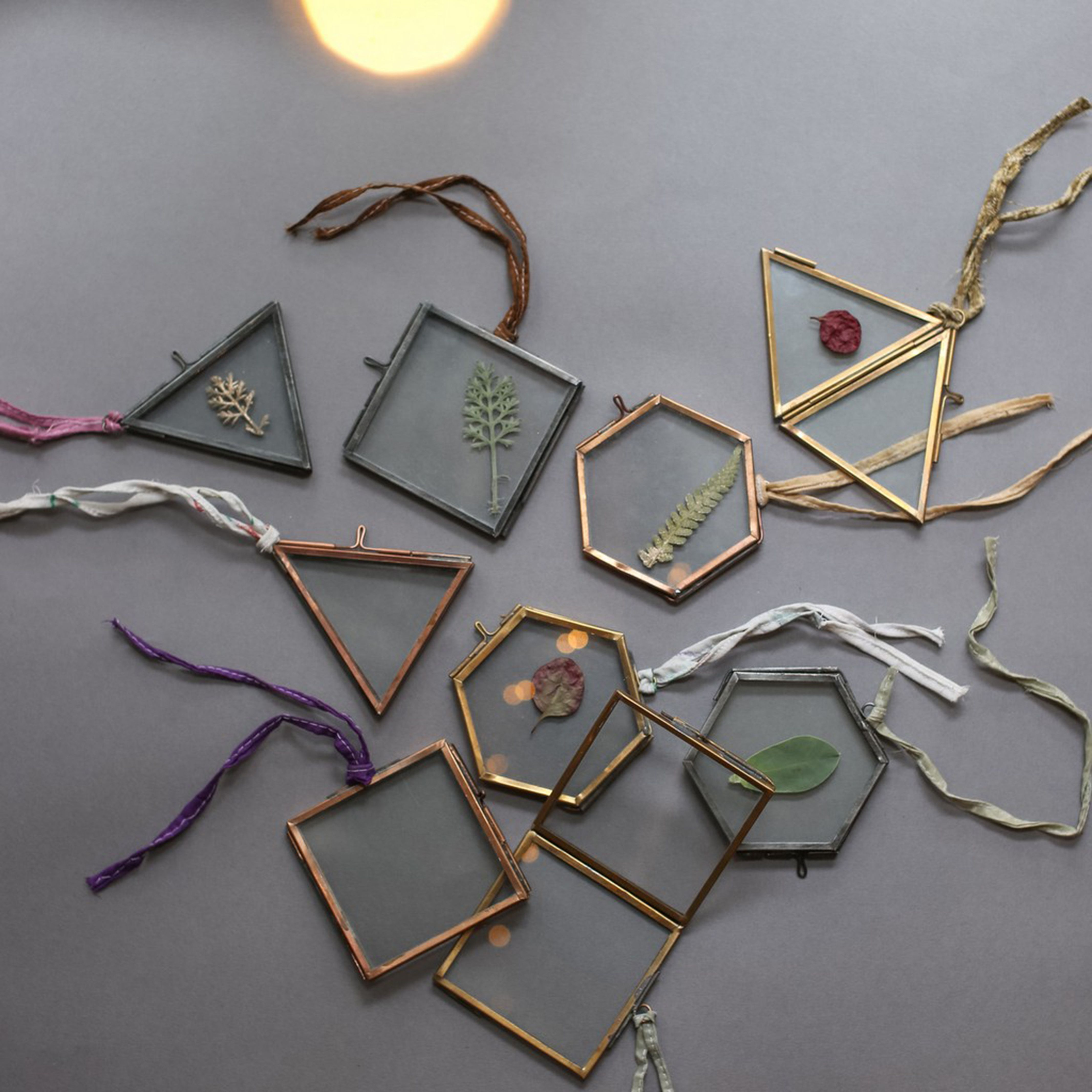 fbcc00860bd8 27 hygge-inspired items for your home